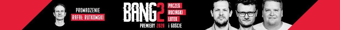 Bang2 (bilety)